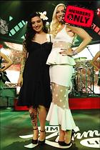 Celebrity Photo: Gwen Stefani 2000x3000   2.8 mb Viewed 4 times @BestEyeCandy.com Added 18 days ago