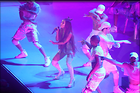 Celebrity Photo: Ariana Grande 3500x2333   691 kb Viewed 4 times @BestEyeCandy.com Added 33 days ago