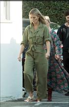 Celebrity Photo: Gwyneth Paltrow 1200x1841   224 kb Viewed 30 times @BestEyeCandy.com Added 60 days ago