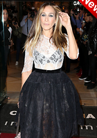 Celebrity Photo: Sarah Jessica Parker 1200x1705   392 kb Viewed 6 times @BestEyeCandy.com Added 34 hours ago
