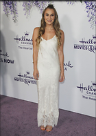 Celebrity Photo: Alexa Vega 1200x1691   275 kb Viewed 53 times @BestEyeCandy.com Added 251 days ago