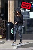 Celebrity Photo: Megan Fox 2876x4317   3.3 mb Viewed 1 time @BestEyeCandy.com Added 4 days ago