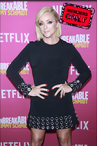 Celebrity Photo: Jane Krakowski 3387x5081   3.2 mb Viewed 0 times @BestEyeCandy.com Added 4 days ago