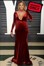 Celebrity Photo: Ciara 2400x3600   1.3 mb Viewed 0 times @BestEyeCandy.com Added 26 days ago