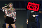 Celebrity Photo: Taylor Swift 3000x2042   1.5 mb Viewed 1 time @BestEyeCandy.com Added 101 days ago