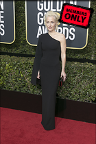 Celebrity Photo: Gillian Anderson 2599x3898   2.1 mb Viewed 1 time @BestEyeCandy.com Added 117 days ago
