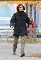 Celebrity Photo: Emmy Rossum 1200x1767   229 kb Viewed 16 times @BestEyeCandy.com Added 65 days ago