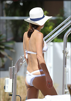 Celebrity Photo: Bethenny Frankel 1200x1699   159 kb Viewed 67 times @BestEyeCandy.com Added 251 days ago