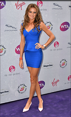 Celebrity Photo: Daniela Hantuchova 2204x3600   1,098 kb Viewed 87 times @BestEyeCandy.com Added 73 days ago