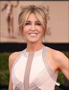 Celebrity Photo: Felicity Huffman 1200x1558   182 kb Viewed 44 times @BestEyeCandy.com Added 176 days ago