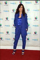 Celebrity Photo: Evangeline Lilly 2000x3000   691 kb Viewed 50 times @BestEyeCandy.com Added 60 days ago