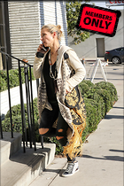 Celebrity Photo: Elsa Pataky 2133x3200   1.6 mb Viewed 0 times @BestEyeCandy.com Added 19 days ago