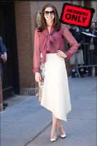 Celebrity Photo: Anne Hathaway 2400x3600   1.4 mb Viewed 4 times @BestEyeCandy.com Added 167 days ago