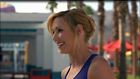 Celebrity Photo: Kari Byron 1280x720   91 kb Viewed 493 times @BestEyeCandy.com Added 3 years ago