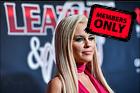 Celebrity Photo: Jenny McCarthy 4000x2667   3.3 mb Viewed 4 times @BestEyeCandy.com Added 148 days ago