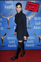 Celebrity Photo: Sarah Silverman 2067x3100   3.9 mb Viewed 0 times @BestEyeCandy.com Added 24 days ago