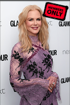 Celebrity Photo: Nicole Kidman 3586x5379   1.8 mb Viewed 1 time @BestEyeCandy.com Added 8 days ago