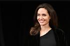 Celebrity Photo: Angelina Jolie 3000x2000   1,087 kb Viewed 52 times @BestEyeCandy.com Added 179 days ago