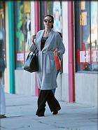 Celebrity Photo: Angelina Jolie 1000x1332   203 kb Viewed 13 times @BestEyeCandy.com Added 28 days ago