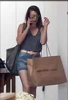 Celebrity Photo: Milla Jovovich 1200x1747   169 kb Viewed 10 times @BestEyeCandy.com Added 64 days ago