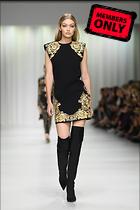 Celebrity Photo: Gigi Hadid 3712x5568   1.6 mb Viewed 1 time @BestEyeCandy.com Added 21 days ago