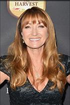 Celebrity Photo: Jane Seymour 1200x1800   427 kb Viewed 57 times @BestEyeCandy.com Added 44 days ago