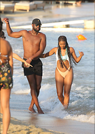 Celebrity Photo: Gabrielle Union 2200x3074   499 kb Viewed 28 times @BestEyeCandy.com Added 122 days ago