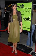 Celebrity Photo: Arielle Kebbel 1907x3000   796 kb Viewed 6 times @BestEyeCandy.com Added 59 days ago