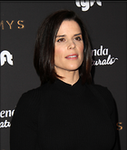 Celebrity Photo: Neve Campbell 3055x3600   1.1 mb Viewed 88 times @BestEyeCandy.com Added 234 days ago