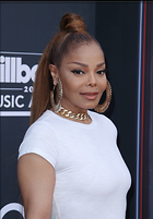 Celebrity Photo: Janet Jackson 1200x1723   148 kb Viewed 16 times @BestEyeCandy.com Added 54 days ago