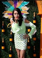 Celebrity Photo: Adriana Lima 2412x3284   1.1 mb Viewed 33 times @BestEyeCandy.com Added 54 days ago