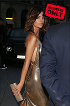 Celebrity Photo: Emily Ratajkowski 3364x5045   1.9 mb Viewed 1 time @BestEyeCandy.com Added 39 hours ago