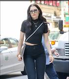 Celebrity Photo: Jessie J 2610x3000   1.1 mb Viewed 77 times @BestEyeCandy.com Added 204 days ago