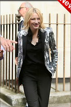 Celebrity Photo: Cate Blanchett 1200x1800   202 kb Viewed 5 times @BestEyeCandy.com Added 13 days ago