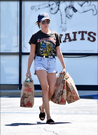Celebrity Photo: Ashley Tisdale 2254x3100   572 kb Viewed 59 times @BestEyeCandy.com Added 257 days ago