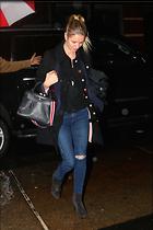 Celebrity Photo: Nicky Hilton 1200x1800   209 kb Viewed 5 times @BestEyeCandy.com Added 16 days ago