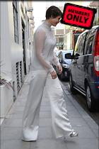Celebrity Photo: Gemma Arterton 3312x4960   1.4 mb Viewed 1 time @BestEyeCandy.com Added 6 days ago