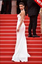 Celebrity Photo: Adriana Lima 2622x3940   743 kb Viewed 11 times @BestEyeCandy.com Added 12 days ago