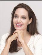 Celebrity Photo: Angelina Jolie 1200x1562   158 kb Viewed 38 times @BestEyeCandy.com Added 16 days ago