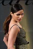 Celebrity Photo: Freida Pinto 1200x1801   250 kb Viewed 26 times @BestEyeCandy.com Added 106 days ago