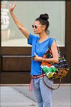 Celebrity Photo: Thandie Newton 9 Photos Photoset #416528 @BestEyeCandy.com Added 212 days ago