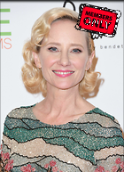 Celebrity Photo: Anne Heche 3247x4480   1.5 mb Viewed 0 times @BestEyeCandy.com Added 177 days ago