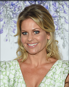 Celebrity Photo: Candace Cameron 1200x1508   281 kb Viewed 26 times @BestEyeCandy.com Added 128 days ago