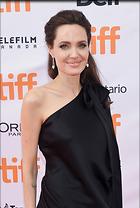 Celebrity Photo: Angelina Jolie 2024x3000   395 kb Viewed 23 times @BestEyeCandy.com Added 19 days ago
