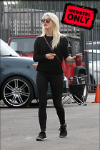Celebrity Photo: Julianne Hough 1973x2960   2.2 mb Viewed 2 times @BestEyeCandy.com Added 36 hours ago
