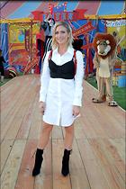 Celebrity Photo: Brittany Snow 2833x4249   1.1 mb Viewed 27 times @BestEyeCandy.com Added 172 days ago
