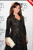 Celebrity Photo: Gina Gershon 1200x1829   241 kb Viewed 13 times @BestEyeCandy.com Added 11 days ago