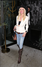Celebrity Photo: Tara Reid 1200x1902   299 kb Viewed 17 times @BestEyeCandy.com Added 15 days ago