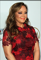 Celebrity Photo: Leah Remini 1200x1736   338 kb Viewed 47 times @BestEyeCandy.com Added 31 days ago