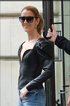 Celebrity Photo: Celine Dion 1200x1796   179 kb Viewed 101 times @BestEyeCandy.com Added 247 days ago